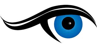 pupil_logo